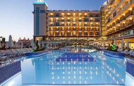 oferta last minute la hotel Luna Blanca Resort & SPA