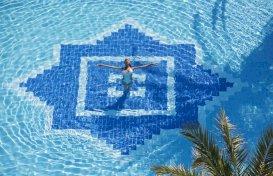 oferta last minute la hotel Nashira Resort & Aqua