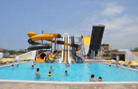 oferta last minute la hotel Senza The Inn Resort & Spa