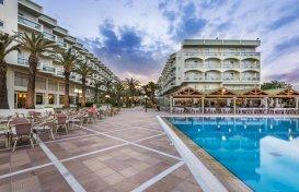 oferta last minute la hotel Apollo Beach