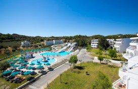 oferta last minute la hotel Cyprotel Faliraki