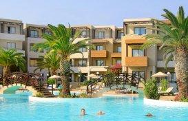 oferta last minute la hotel D`Andrea Mare Hotel&Apartments