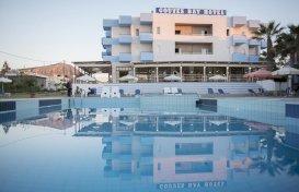 oferta last minute la hotel Gouves Bay