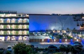 oferta last minute la hotel Infinity Blue Boutique Hotel & Spa