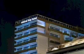 oferta last minute la hotel Mistral Bay