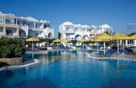 oferta last minute la hotel Mitsis Serita Beach