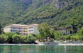oferta last minute la hotel Corfu Senses