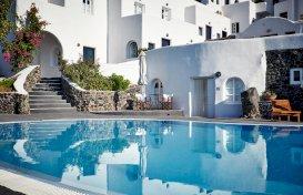 oferta last minute la hotel Finikia Memories