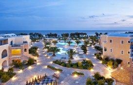 oferta last minute la hotel Santo Miramare