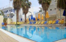 oferta last minute la hotel Kassavetis Studios & Apartments