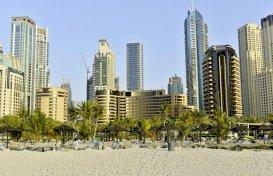 oferta last minute la hotel Le Royal Meridien Beach Resort & Spa Dubai
