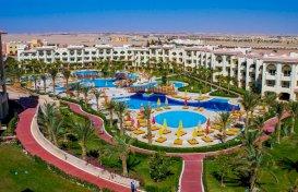 oferta last minute la hotel Serenity Fun City