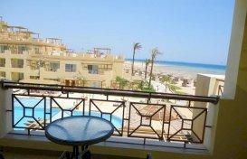 oferta last minute la hotel Imperial Shams Abu Soma