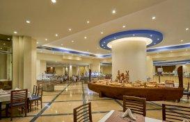 oferta last minute la hotel Parrotel Beach Resort (ex Radisson Blu)