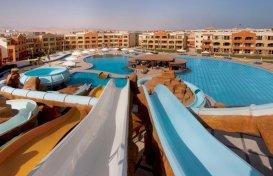oferta last minute la hotel Regency Plaza Aqua Park and Spa Resort