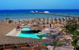 oferta last minute la hotel Albatros Blu Water Beach Abu Soma (ex Pickalbatros Amwaj Blue Beach Abu Soma)