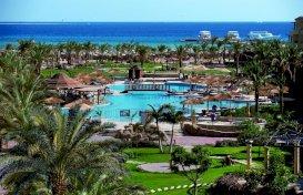 oferta last minute la hotel Albatros Beach Club
