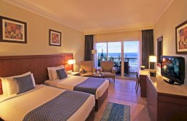 oferta last minute la hotel Albatros Palace (ex Cyrene Grand)
