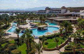 oferta last minute la hotel Fort Arabesque Resort, Spa & Villas