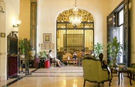oferta last minute la hotel Gran Caribe Inglaterra