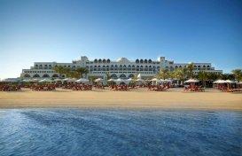 oferta last minute la hotel Jumeirah Zabeel Saray