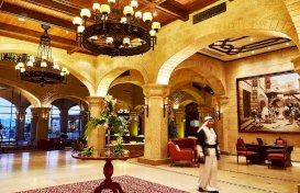 oferta last minute la hotel Kempinski Soma Bay