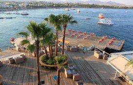 oferta last minute la hotel  Lido Sharm