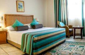 oferta last minute la hotel Maritim Jolie Ville Golf & Resort