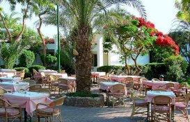 oferta last minute la hotel Menaville Safaga