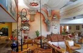 oferta last minute la hotel Be Live Experience Tuxpan