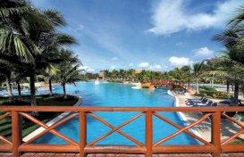 oferta last minute la hotel Barcelo Maya Tropical