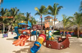 oferta last minute la hotel Dreams Punta Cana Resort & Spa