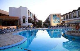 oferta last minute la hotel Minamark Beach Resort