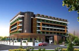 oferta last minute la hotel Seaden Valentine Resort & Spa