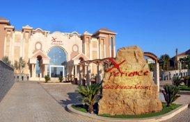 oferta last minute la hotel Xperience Sea Breeze Resort