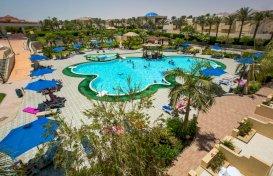 oferta last minute la hotel Aurora Oriental Resort