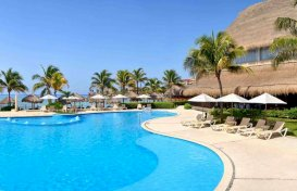 oferta last minute la hotel Catalonia Riviera Maya Resort & Spa