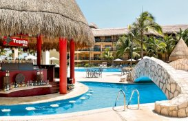 oferta last minute la hotel Catalonia Yucatan Beach Resort & Spa