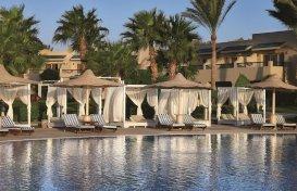oferta last minute la hotel Coral Sea Holiday Resort & Aqua Park