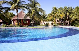 oferta last minute la hotel Bahia Principe Grand  Coba
