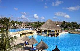 oferta last minute la hotel Bahia Principe Grand  Tulum