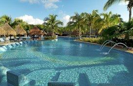 oferta last minute la hotel Iberostar Paraiso Beach