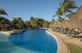 oferta last minute la hotel Iberostar Tucan