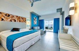oferta last minute la hotel Riu Dunamar
