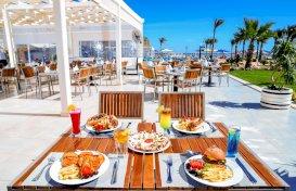 oferta last minute la hotel Royal Albatros Moderna