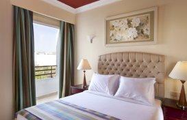 oferta last minute la hotel Xperience Kiroseiz Parkland