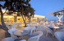 oferta last minute la hotel Arina Beach Bungalows