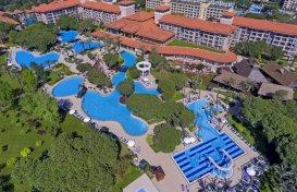 oferta last minute la hotel IC Green Palace