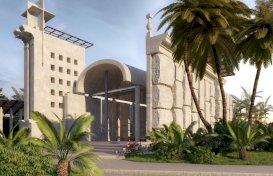 oferta last minute la hotel Grand Palladium Costa Mujeres Resort & Spa