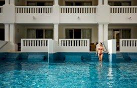 oferta last minute la hotel Grand Riviera Princess